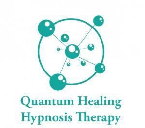 QHHT_Logo-e1376277280964