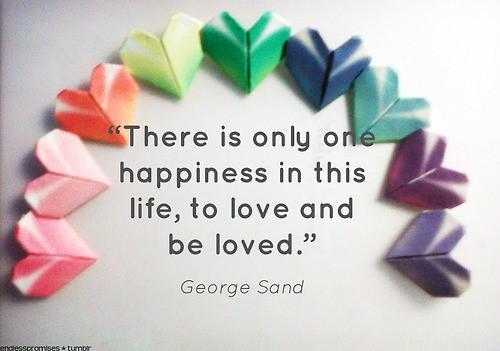 4 Cara Memaksimalkan Ramalan Cinta yang Kamu Dapatkan