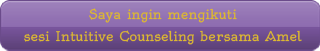 amel button - intuitive counseling